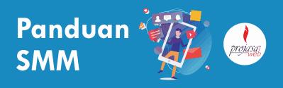 cara meningkatkan penjualan dengan social media marketing