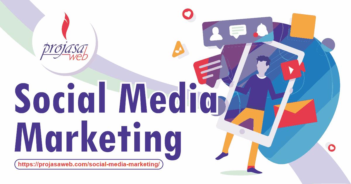 apa itu smm social media marketing