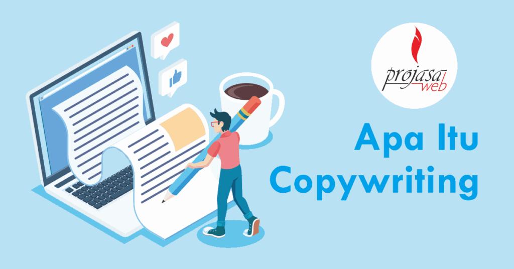 apa itu copywriting image
