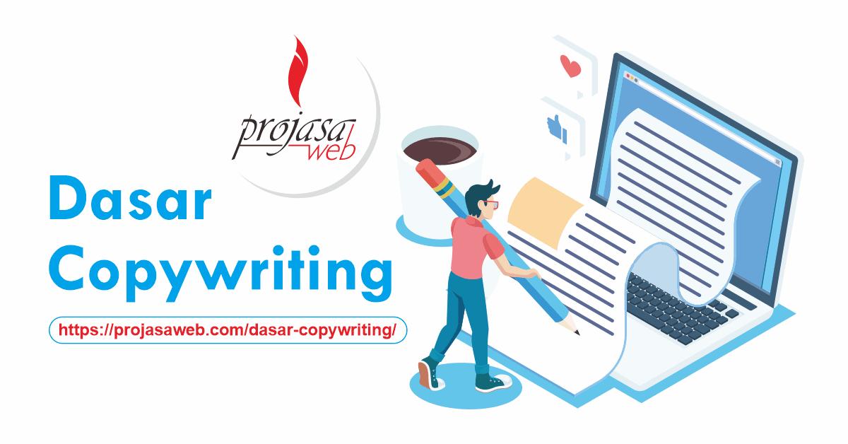 dasar copywriting image