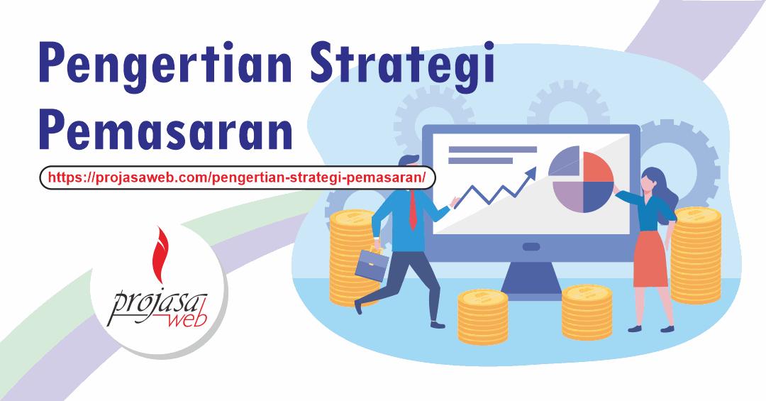 4 Strategi Pemasaran Online Jangka Panjang Terbaik 2020