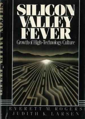 apa itu startup : buku silicon valley fever