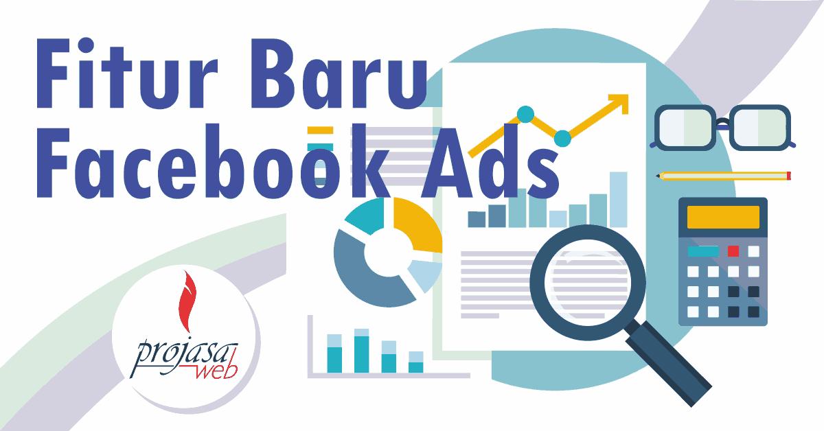 facebook meluncurkan fitur laporan lintas akun dan custom ad metrics