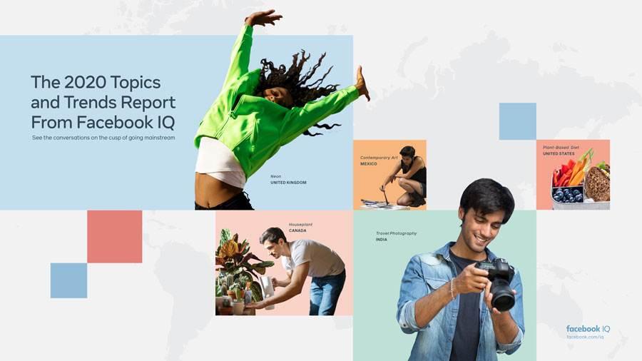 tren utama facebook 2020 cover