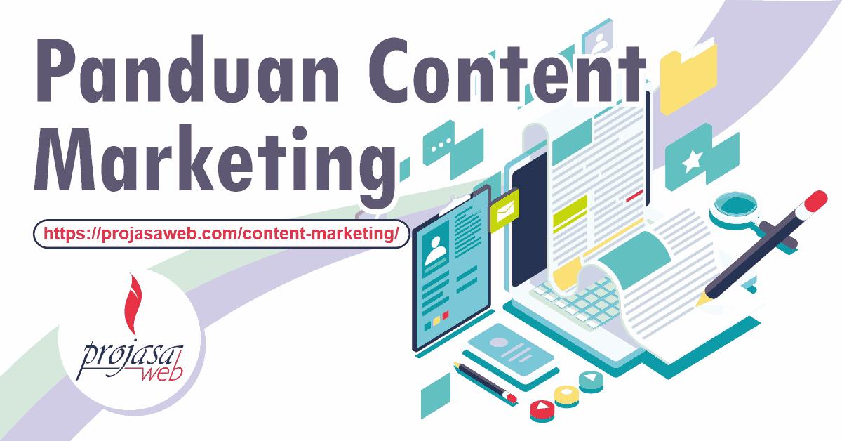 content marketing img