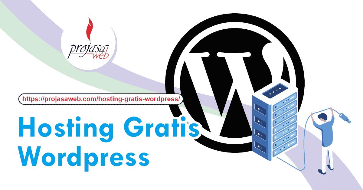 20+ Macam macam hosting gratis information