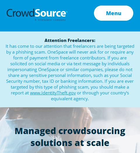 crowdsource situs freelance indonesia
