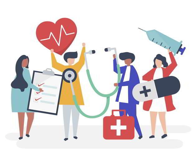 kekurangan freelancer tidak ada asuransi kesehatan