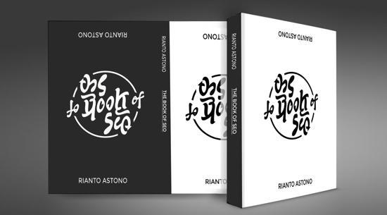 buku seo the book of seo