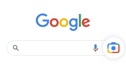 e-commerce seo google lens